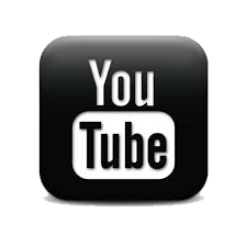 R&TV YouTube